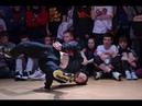 V1 Battle 2013 | Beatmaster T Chugoon vs Solncevo | Master Student FINAL