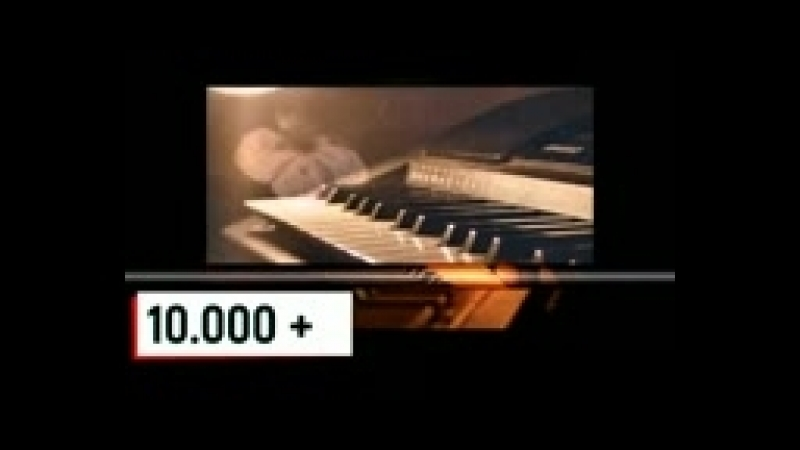 Instrumental piano Xəyallara aparan musiqi Hebib Pianist Angel 2017.mp4