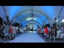 Бурятский Скриптонит с песней Ах эта свадьба