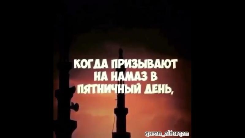 VID_26640229_225824_178.mp4