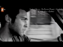 Tankurt Manas - Bu Benim Olayım! / Art Arda (Can Kırıkları 1.Bölüm)