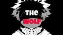 The Wolf bnha Meme