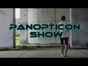 @MichaelJackson - Jam/ Daniel Fet Choreography/ Panopticon Show