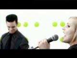 The Cardigans - 1999 - Erase Rewind (Baseclips.ru)