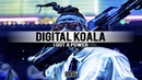 Digital Koala - I Got A Power (Original Mix)
