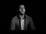 Mohamed Tarek - Mawteny