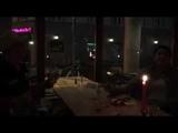Manu Chao &amp Kl
