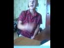 Video-2018-09-17-13-26-04.mp4
