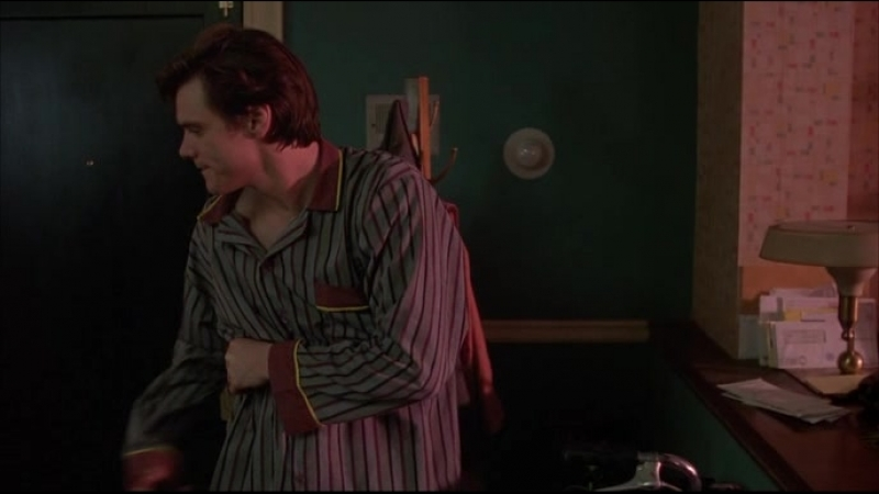 The.Mask.1994_HDRip__[scarabey.org]