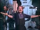 Ко мне, друзья,чистильщик я- песня из к/фЯ встретил девушку,1957