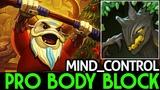 Mind_ControL Nature's Prophet Pro Body Block 7.18 Dota 2