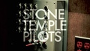 Stone Temple Pilots w/ Chester Bennington - Out Of Time (teaser)