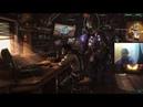 ВНЕ ЗАКОНА StarCraft 2 Wings of Liberty Часть 2 Aleska Lala