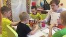 Подготовка к школе для детей 4 Мамин лучик