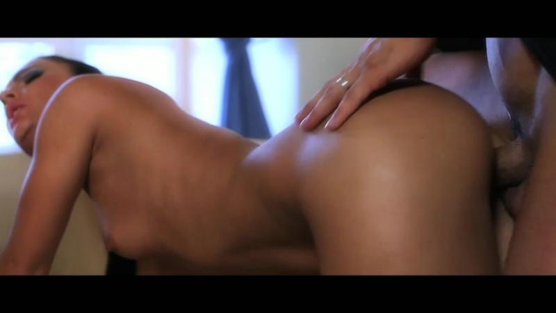 Honey Demon (Fuck Me Real Good) sex porno