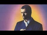 Джордж Майкл интервью период Older (русская озвучка)