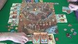 Брюгге — дополнение Город на Звине играем в настольную игру - часть 2