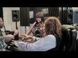Whitesnake - The Making Of Forevermore