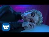 Bebe Rexha - Pillow (Official Lyric Video)