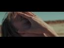Manuel Riva ft. Alexandra Stan - Miami