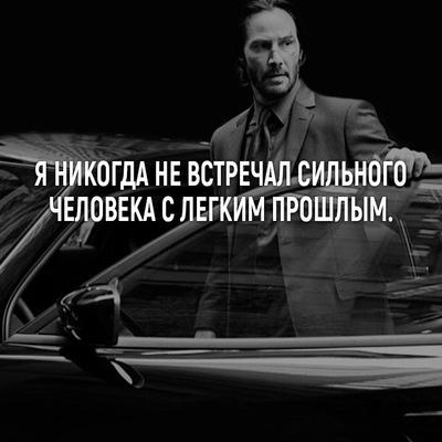 Игорь Беспалов