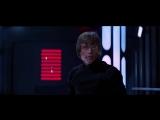 'Ты был прав...'- Трибьют Дарту Вейдеру (Звездные Войны).mp4