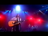 Alanis Morissette - Are You Still Mad (Live At Budokan, Tokyo, Japan 25.04.1999)