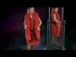 Все шутки Сабрины в заставке сериала «Сабрина — маленькая ведьма»