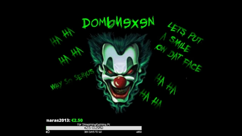 DNs TV Chill Music