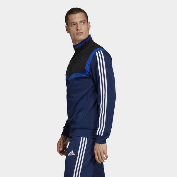 Куртка Tiro 19