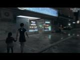 [Kuplinov ► Play] ВОССТАНИЕ МАШИН ► Detroit: Become Human #3