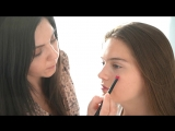 Nude&ampFusion Make-up
