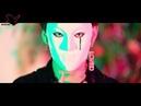 BTS - LOVE YOURSELF 轉 Tear 'Singularity' (рус караоке от BSG)(rus karaoke from BSG)
