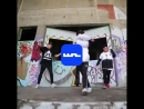 Wzsound, ZHU - Faded (Tech House Mix) ( wzsound)