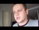 Кемеровчанин, потерявший семью в пожаре: наш телефон взломали и удалили фото родных