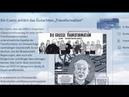 Kapitel 11 (Epilog) - Grosse Transformation ? - 10 Unbequeme Wahrheiten über Hans J. Schellnhuber
