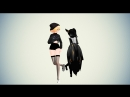 MMD Tik-Tok Dance