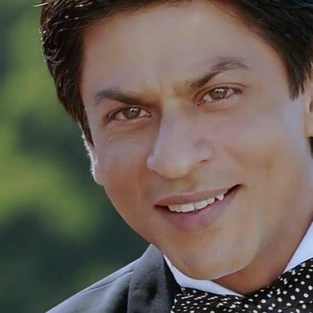 "Shah Rukh Khan on Instagram: ""Rizwan 😍❤ MyNameIsKhan"""