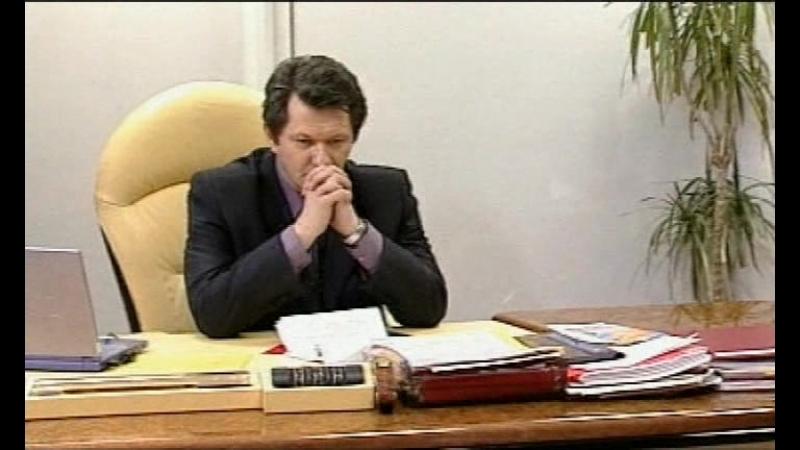 Voskresene.v.zhenskoj.bane.(01.serija.iz.13).2005.XviD.DVDRip-Kinozal.TV