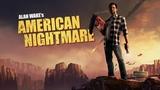 Прохождение Alan Wake's American Nightmare - Часть 1 Американский кошмар 1080p 60 FPS
