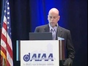 Part 7 AIAA Innovations in Orbit An Exploration of Commercial Crew and Cargo Transportation