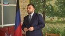 Намечены меры по улучшению качества работы оператора мобильной связи «Феникс» в Шахтерске