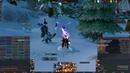 Как Альянс испугался на приме ДЕГЕЙМ ОСАДИЛ КОЛЕНИ World Of Warcraft pvp