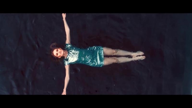 40. Mahmut Orhan - Save Me feat. Eneli