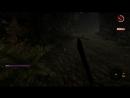 [RusGameTactics] Прохождение Dead Island: Riptide - Часть 13 — Босс: Питер Спайсер / Босс: Джимми О'Нил