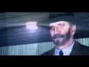 [Garry's Mod] ДаркРПУь: Преступление и наказание - 3 серия (Первоапрельское видео)