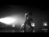 DJ Ravin - Old Fashioned Tango (httpsvk.comvidchelny)