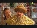 Старые песни о главном-3 (ОРТ,31.12.1997)