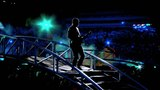 U2 360 - Until the end of the World live at the Rose Bowl (HD)