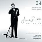Frank Sinatra альбом Frank Sinatra: Volume 34